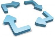 Business-to-Government Regulations Streamline Procurement Processes