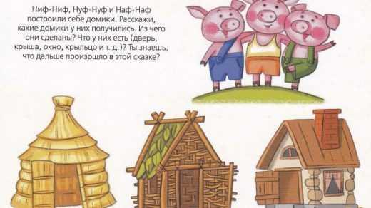 Картинки для детей нарисованные мишка – Ой! – Всё о детях ...