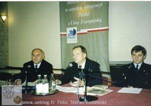 Timajos, Brzozów 20121126 Wstęp do Zarysu estetyki Chazarów. Stefan Kosiewski: Yes-Poland. FO107  dans Chazaria ortyl-300x211