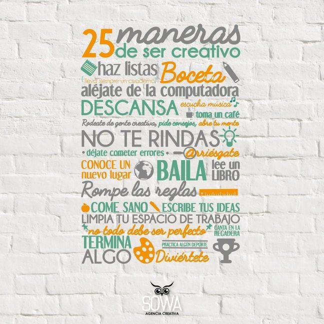 25-maneras-01