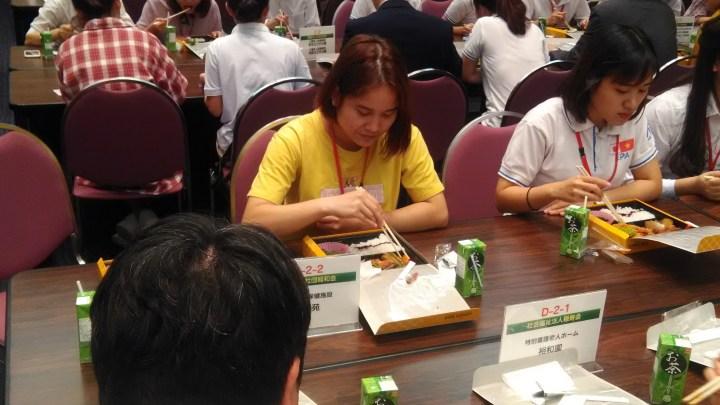 令和元年度ベトナム人介護福祉士候補者受入れ機関向け就労前説明会に参加してきました!
