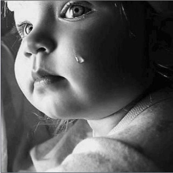 دموع أطفال صور أبيض وأسود صور أطفال بيبي منوعة أولاد وبنات