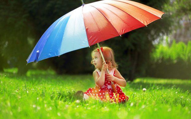 خلفيات أطفال للتصميم عالية الجودة Hd صور أطفال بيبي منوعة