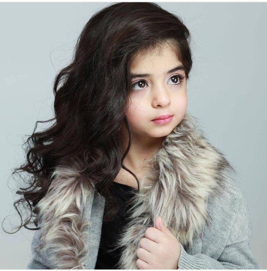 تحميل خلفيات أطفال صور أطفال بيبي منوعة أولاد وبنات جميلة