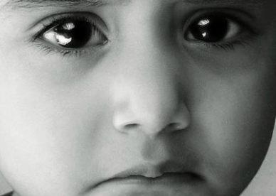 صور أطفال حزينه بدون كلام صور حزينة Sad Images