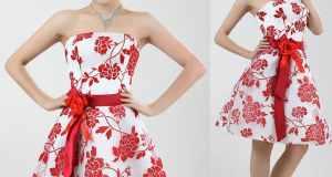 صور ملابس جديدة للبنات للصيف