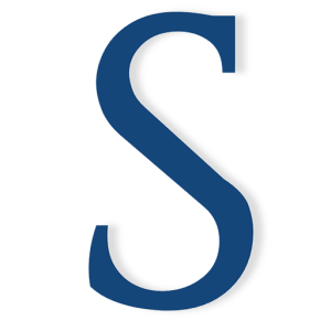 Sowder Law Firm site icon