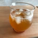 完熟梅ジャムの作り方簡単で美味しい10