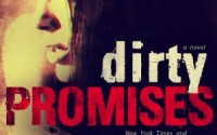 Blog Tour – Dirty Promises by Karina Halle