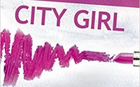 ARC Review: Misadventures of a City Girl by Meredith Wild and Chelle Bliss