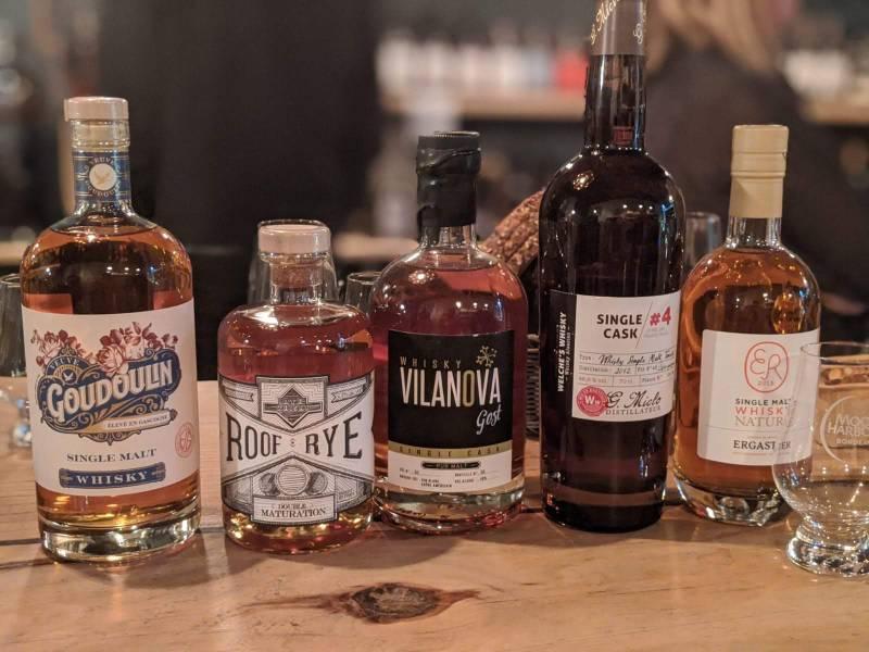 Degustation-SO-Whisky-Emile-et-Marguerite (10)