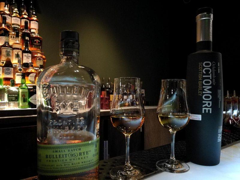 octomore_point_rouge_bordeaux-SO-Whisky-Bordeaux