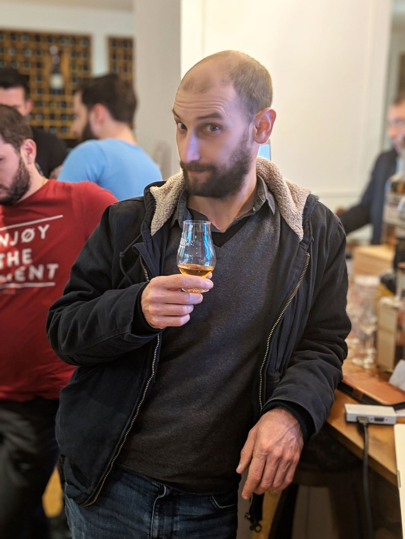 Degstation-Whisky-SO-Whisky-Cave-Clos-des-Millesimes-11