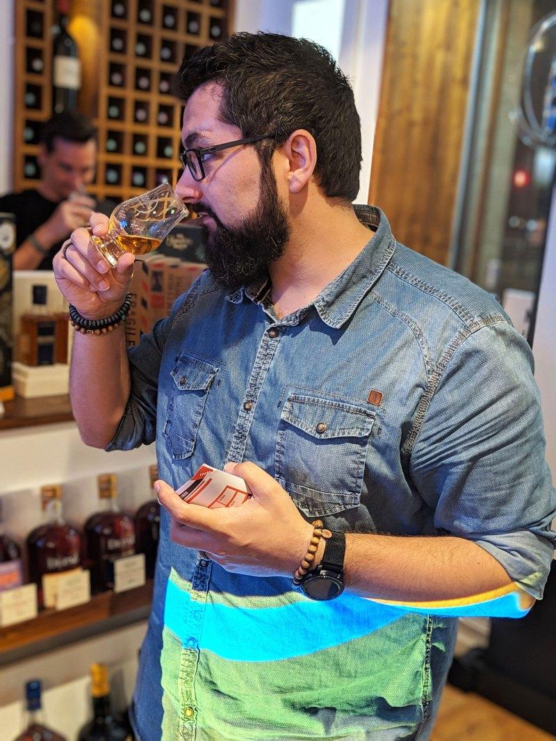 Degstation-Whisky-SO-Whisky-Cave-Clos-des-Millesimes-13