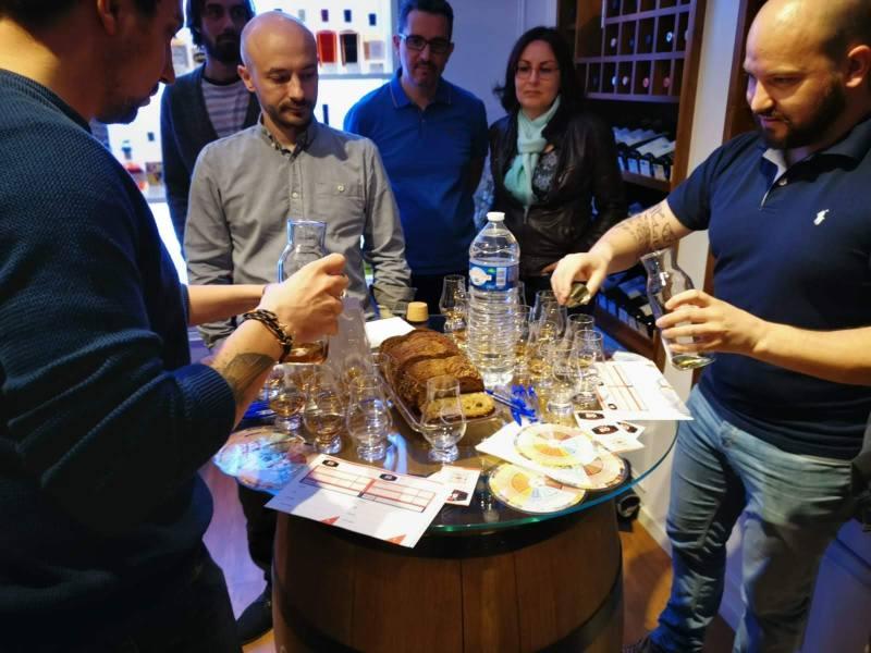 Degstation-Whisky-SO-Whisky-Cave-Clos-des-Millesimes-74