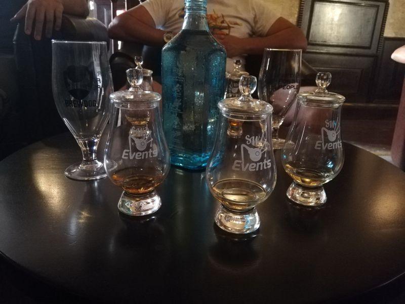 Degustation-Boiler-Maker-SW-Events-Whisky-Ambassy-SO-Whisky-Bordeaux-04