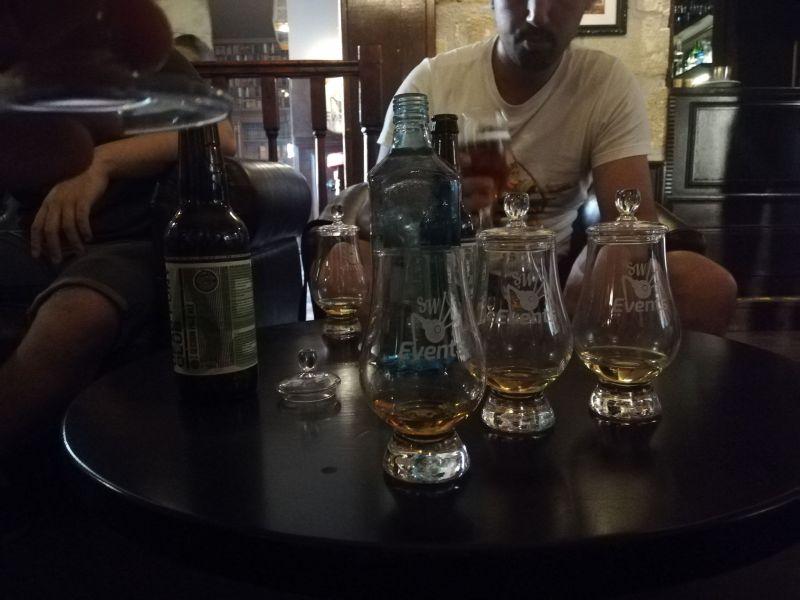 Degustation-Boiler-Maker-SW-Events-Whisky-Ambassy-SO-Whisky-Bordeaux-10