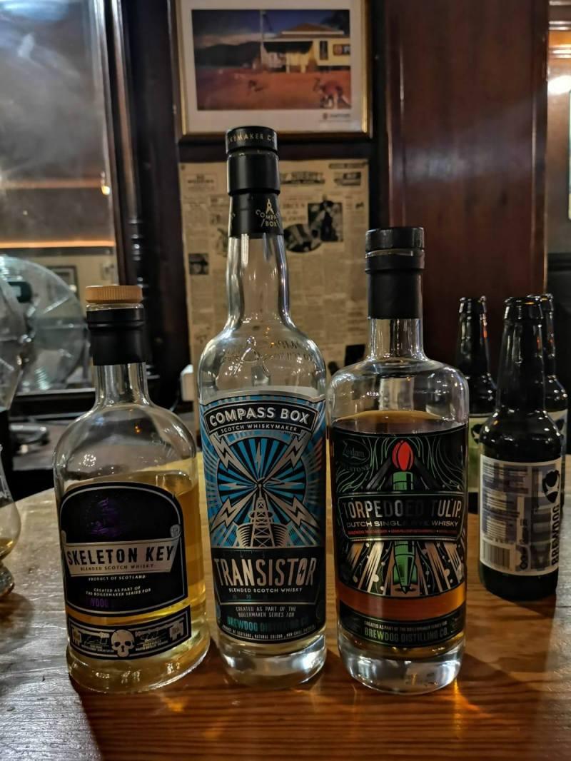 Degustation-Boiler-Maker-SW-Events-Whisky-Ambassy-SO-Whisky-Bordeaux-46