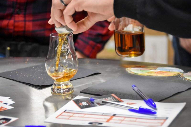 Degustation-Le-Plaisir-des-Sens-La-Vignery-Merignac-SO-Whisky-105