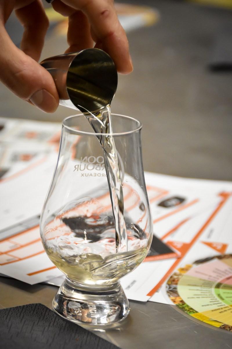 Degustation-Le-Plaisir-des-Sens-La-Vignery-Merignac-SO-Whisky-119