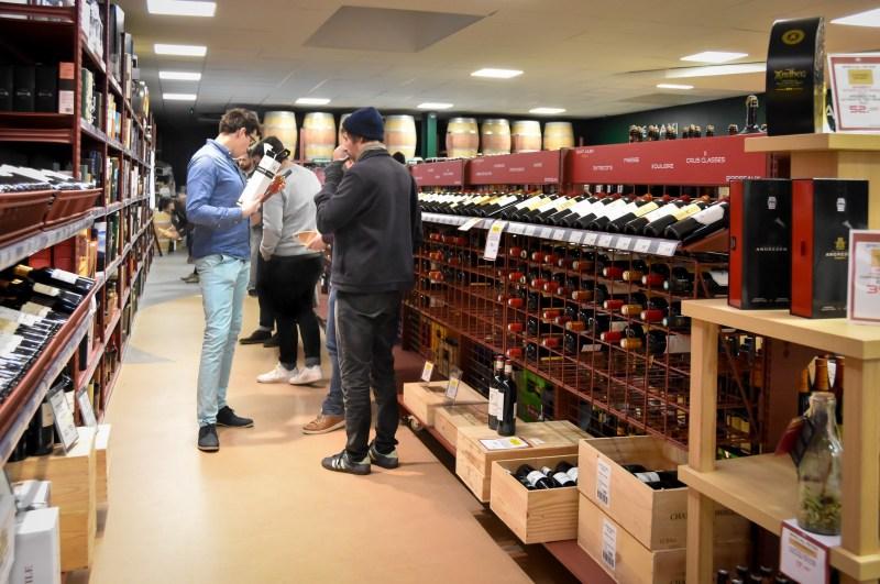 Degustation-Le-Plaisir-des-Sens-La-Vignery-Merignac-SO-Whisky-27