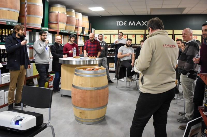 Degustation-Le-Plaisir-des-Sens-La-Vignery-Merignac-SO-Whisky-55