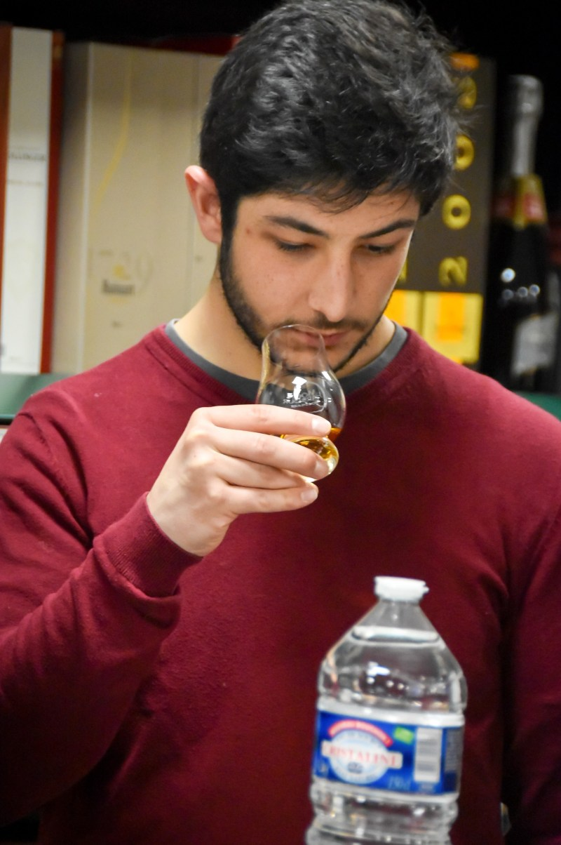 Degustation-Le-Plaisir-des-Sens-La-Vignery-Merignac-SO-Whisky-63