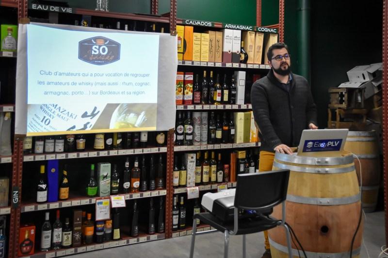 Degustation-Le-Plaisir-des-Sens-La-Vignery-Merignac-SO-Whisky-71