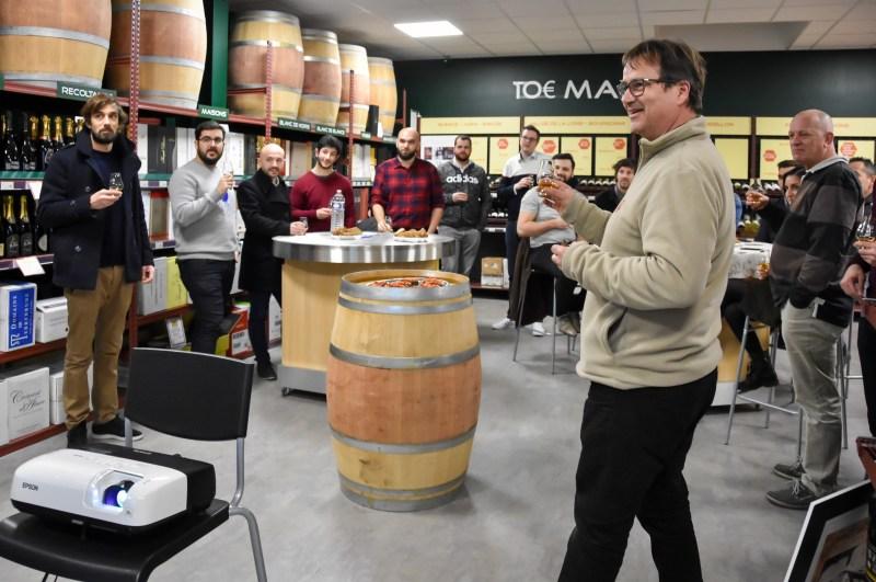Degustation-Le-Plaisir-des-Sens-La-Vignery-Merignac-SO-Whisky-75