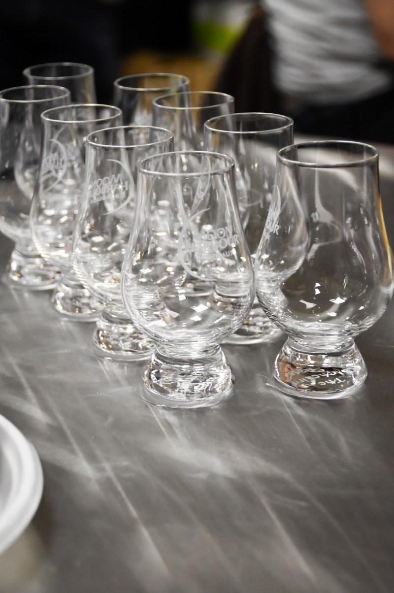 Degustation-Le-Plaisir-des-Sens-La-Vignery-Merignac-SO-Whisky-89