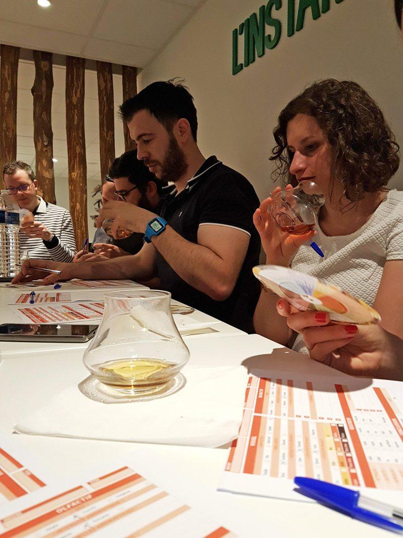 Degustation-Whisky-SO-Whisky-Bordeaux-SoGood-15