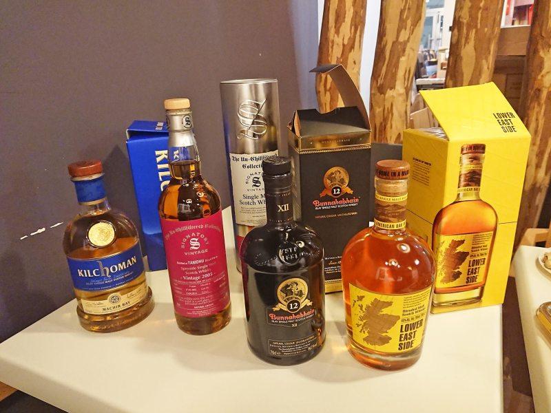 Degustation-Whisky-SO-Whisky-Bordeaux-SoGood-17