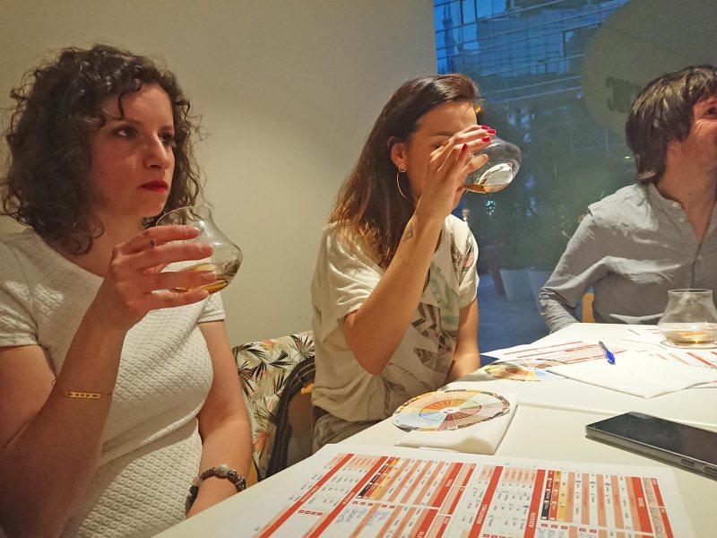 Degustation-Whisky-SO-Whisky-Bordeaux-SoGood-27
