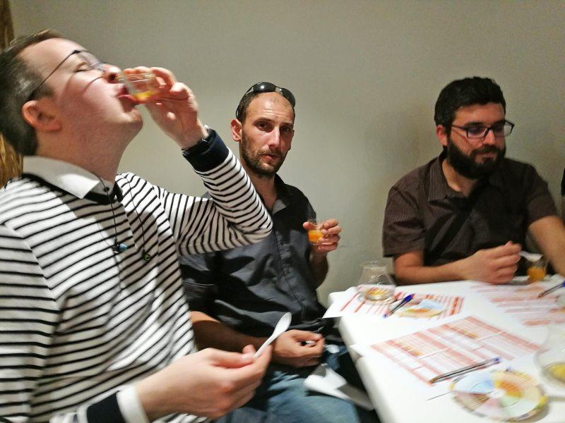 Degustation-Whisky-SO-Whisky-Bordeaux-SoGood-44