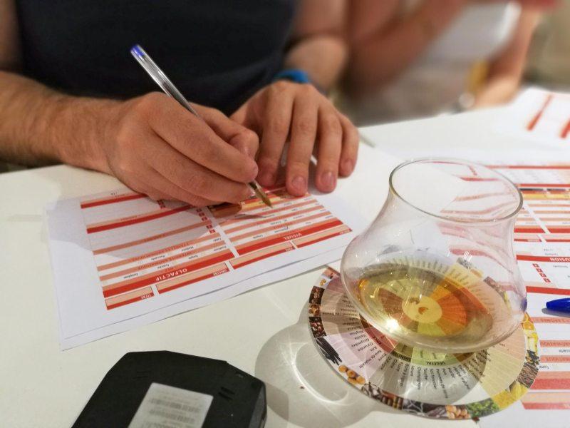 Degustation-Whisky-SO-Whisky-Bordeaux-SoGood-54