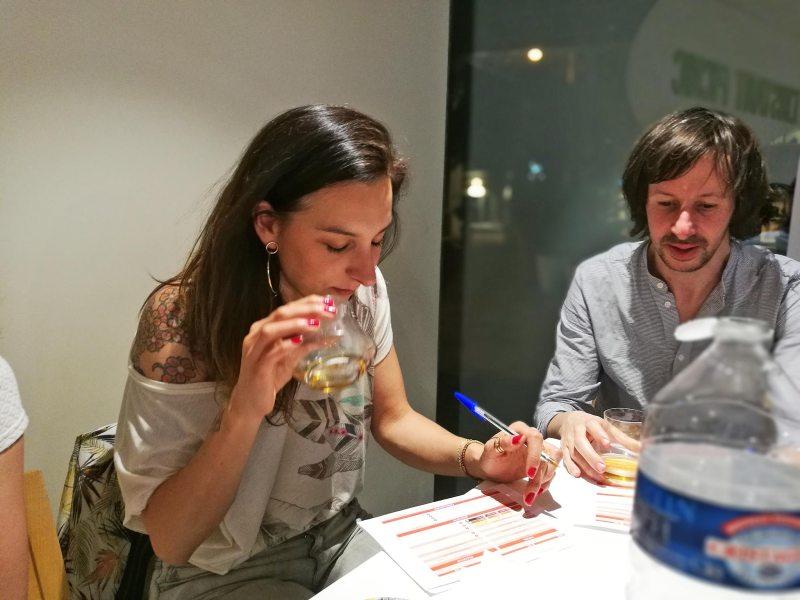 Degustation-Whisky-SO-Whisky-Bordeaux-SoGood-57