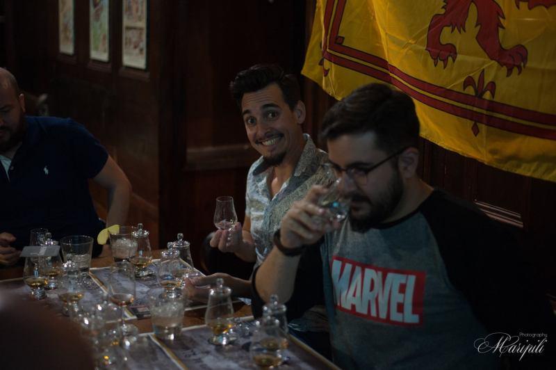 Degustation-Whisky-SW-Events-SO-Wshiky-Bordeaux-Connemara-102