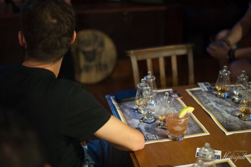 Degustation-Whisky-SW-Events-SO-Wshiky-Bordeaux-Connemara-103