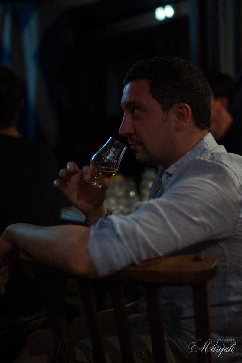 Degustation-Whisky-SW-Events-SO-Wshiky-Bordeaux-Connemara-20