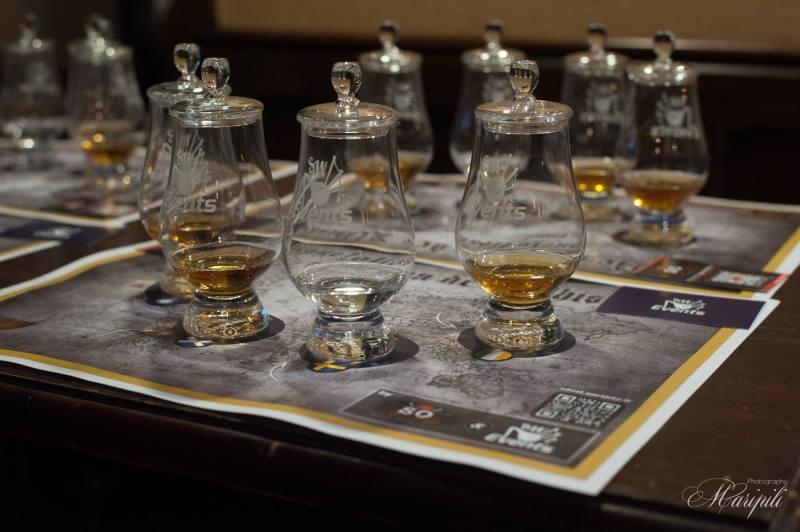 Degustation-Whisky-SW-Events-SO-Wshiky-Bordeaux-Connemara-33