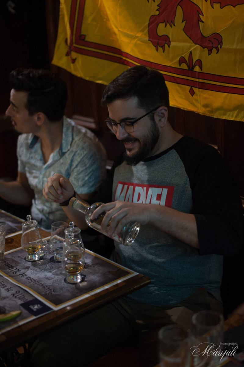 Degustation-Whisky-SW-Events-SO-Wshiky-Bordeaux-Connemara-40