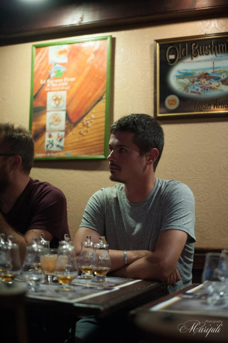Degustation-Whisky-SW-Events-SO-Wshiky-Bordeaux-Connemara-42