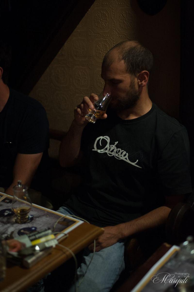Degustation-Whisky-SW-Events-SO-Wshiky-Bordeaux-Connemara-6