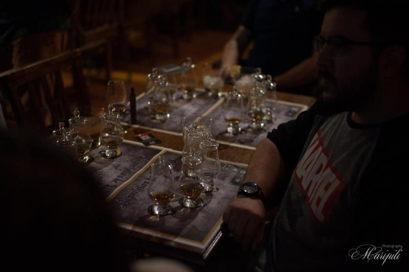 Degustation-Whisky-SW-Events-SO-Wshiky-Bordeaux-Connemara-60
