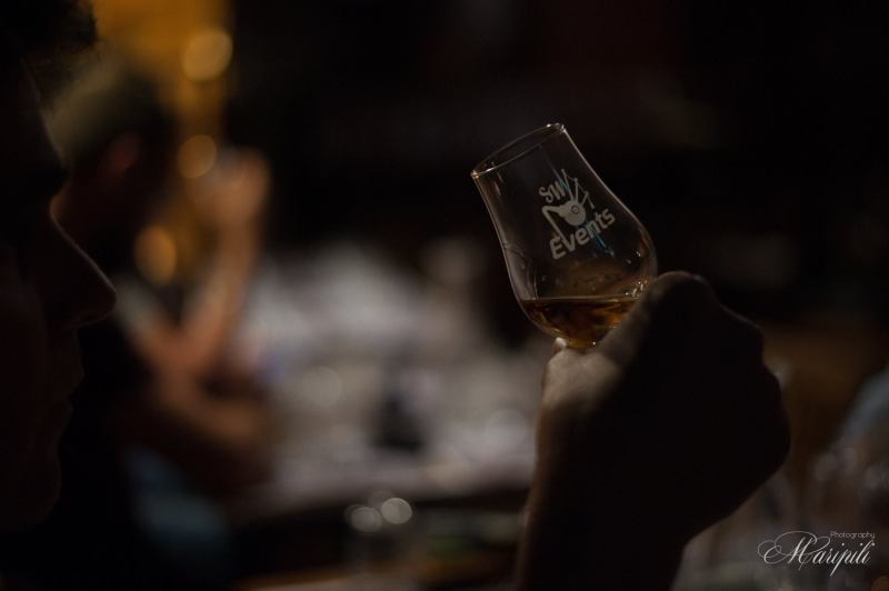 Degustation-Whisky-SW-Events-SO-Wshiky-Bordeaux-Connemara-69