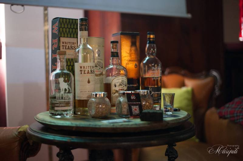 Degustation-Whisky-SW-Events-SO-Wshiky-Bordeaux-Connemara-76