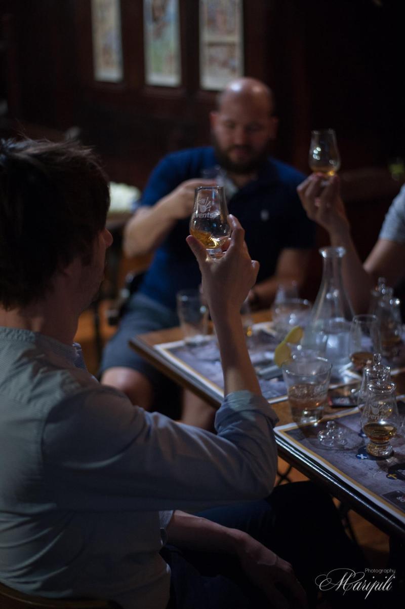 Degustation-Whisky-SW-Events-SO-Wshiky-Bordeaux-Connemara-77