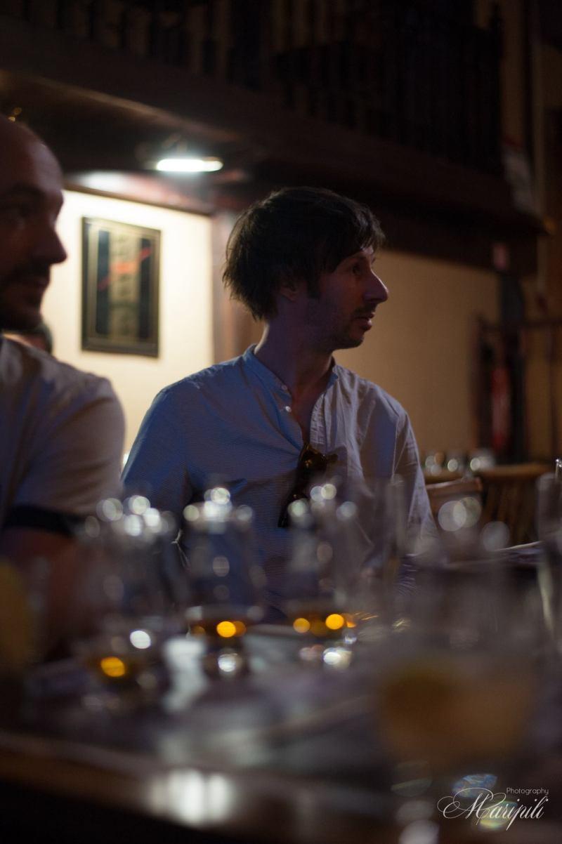 Degustation-Whisky-SW-Events-SO-Wshiky-Bordeaux-Connemara-78