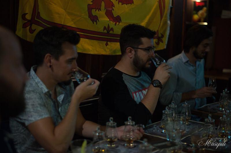 Degustation-Whisky-SW-Events-SO-Wshiky-Bordeaux-Connemara-88