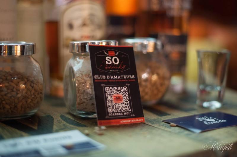 Degustation-Whisky-SW-Events-SO-Wshiky-Bordeaux-Connemara-95